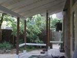 veranda_4.jpg