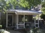 veranda_6.jpg
